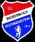 FC Wichsenstein